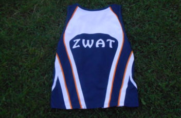 ZWAT-Singlet