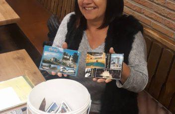 Marleen_postkaartjes_getrokken