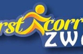 LogoKerstcorrida