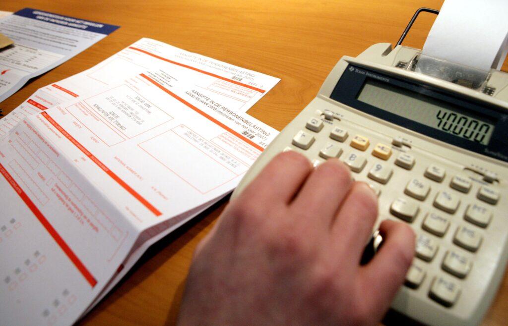 Belastingvermindering mogelijk voor sportkampen georganiseerd door ZWAT