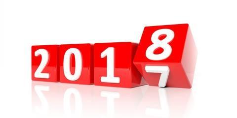 ZWAT Nieuwjaarsloop en receptie