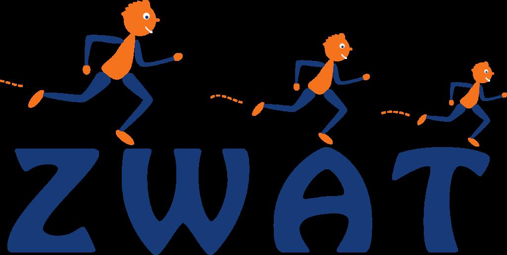 Zaterdag 21 augustus - KAVVV Pistemeeting te Burcht